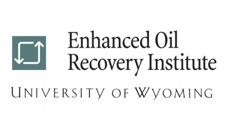 Enhanced Oil Recovery Institute