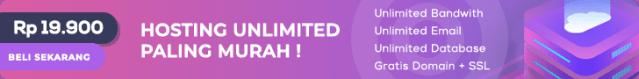 Banner IDwebhost