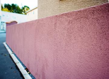 塗り壁美ブロ