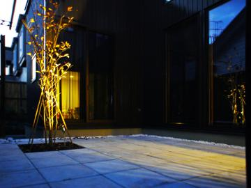 コートハウス札幌