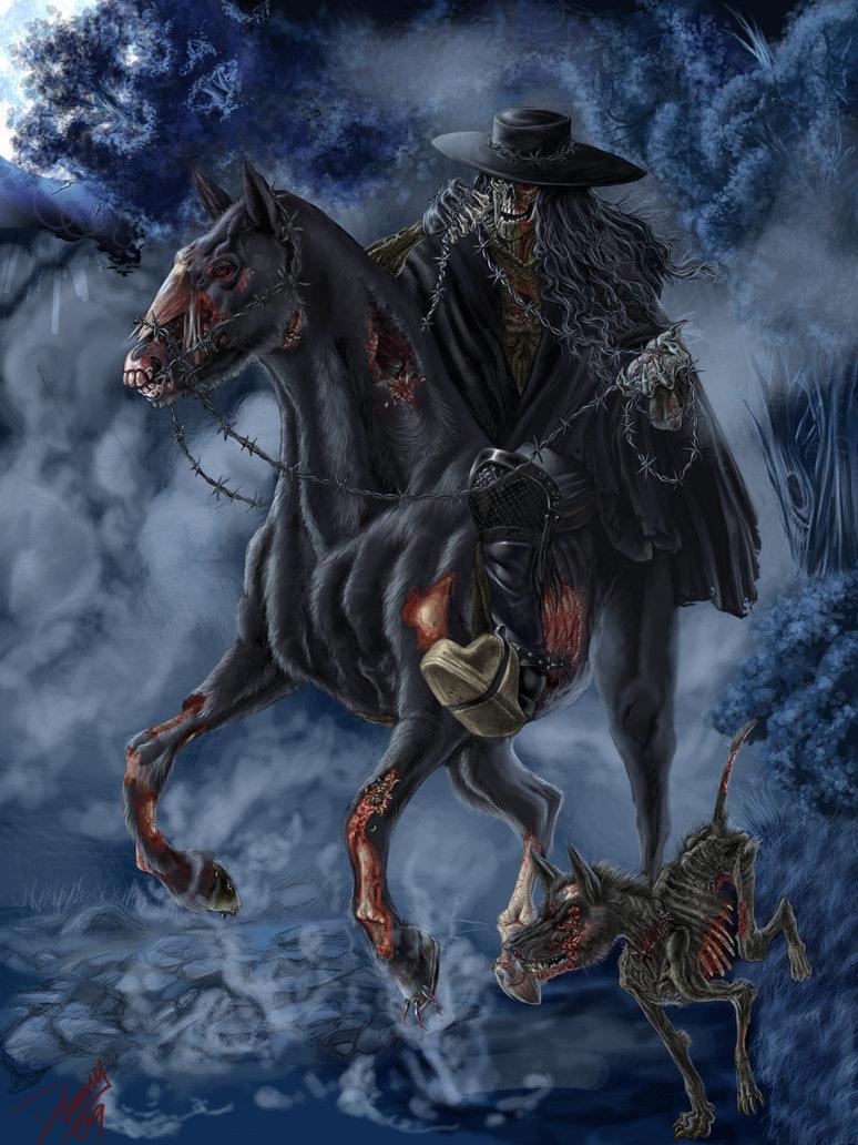 https://i1.wp.com/memberfiles.freewebs.com/11/12/50821211/photos/Additional-Characters/Famine.jpg