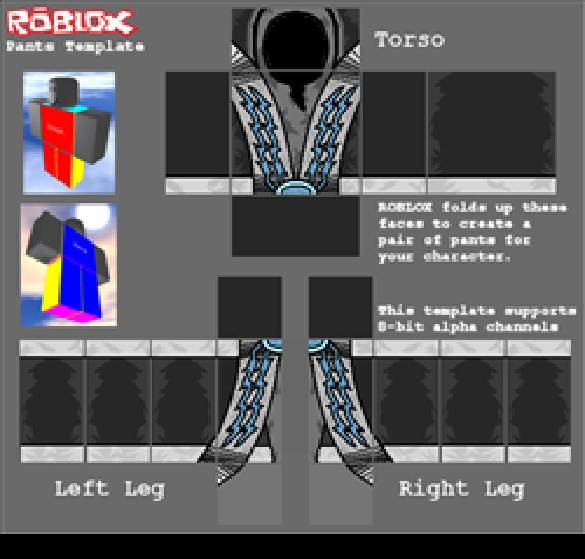 Roblox Shirt Template Galaxy