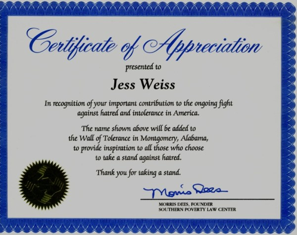Quotes For Employee Appreciation Awards QuotesGram