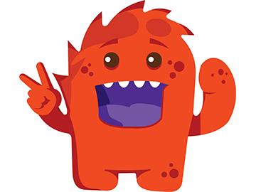 Member Monster can help!