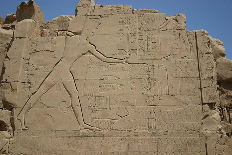 Thutmose iii accomplishments yahoo dating