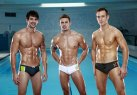3speedoguys