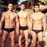 threefitguys