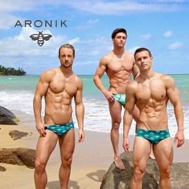 aronikmodels-23