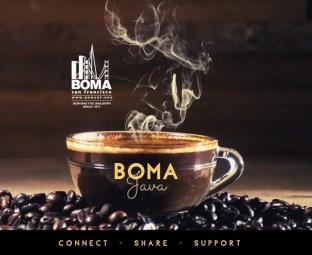 BOMA Java