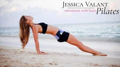 Full Body Workout for Women Over 50!