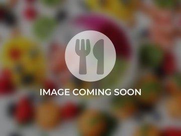 Recipe Image Coming Soon
