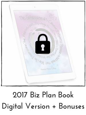 biz-plan-book-2017-digital-version-locked