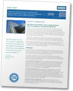 HID Global's Towering Achievement white paper