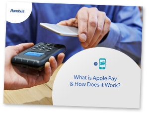 Covershot: What is Apple Pay and How Does it Work?