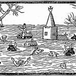 1607-flood.jpg