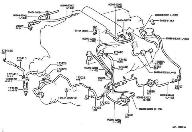 7mgte engine diagram  2003 yukon xl fuse box diagram