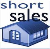 SITEAREA Short Sale Helper
