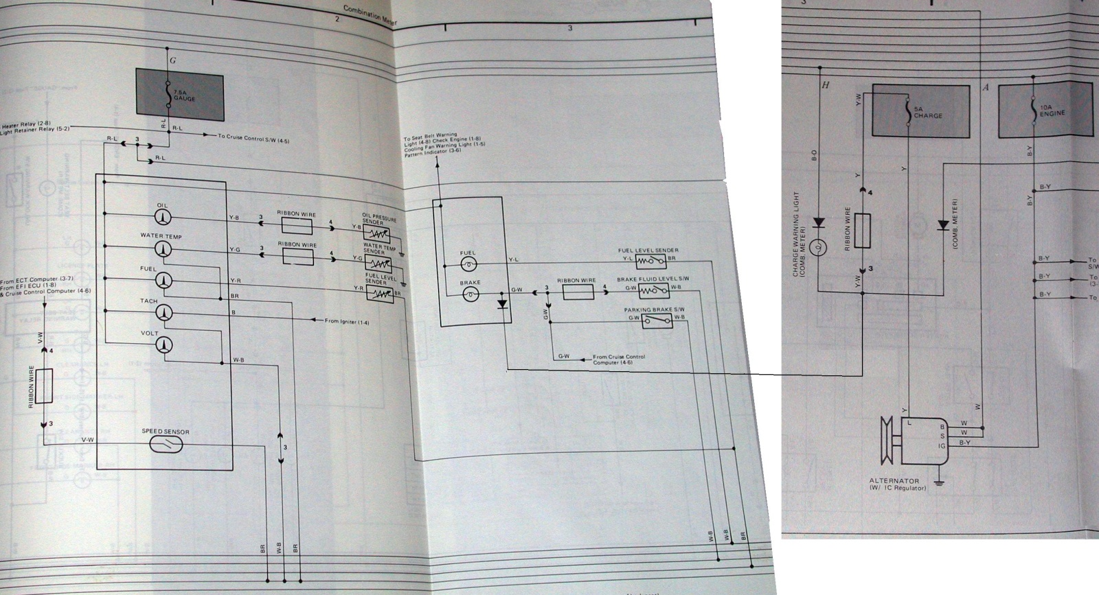 wiring3 legend chevy wiring diagram detail cool machine dolgular com circle track wiring diagram at fashall.co