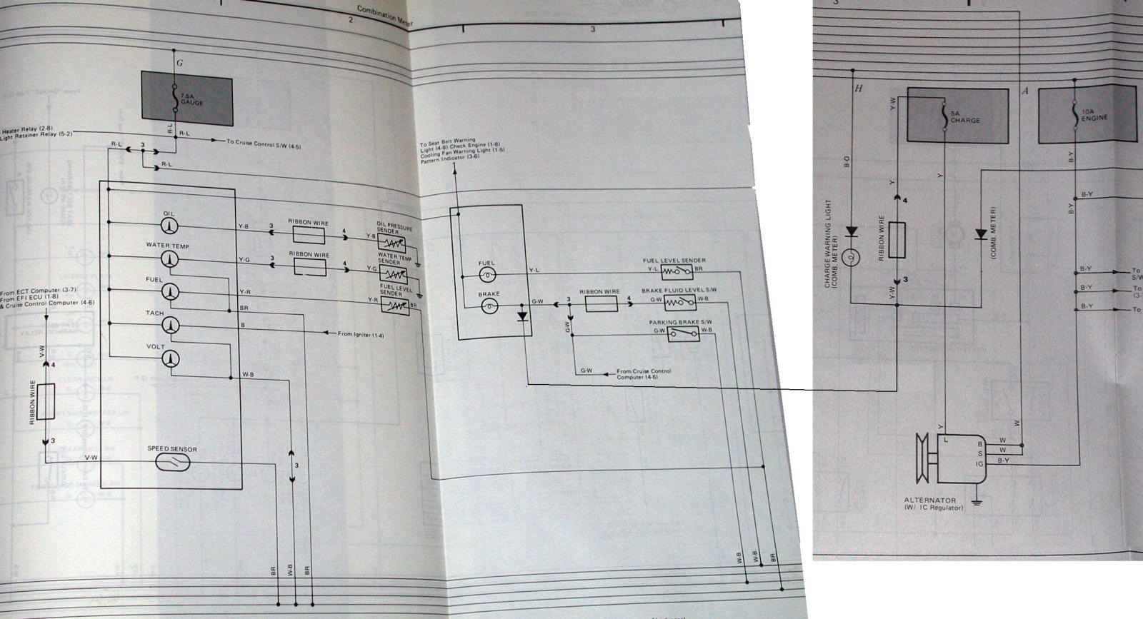 wiring3?resize\=665%2C360 schecter wiring diagram apocalypse miller rectifier wiring diagram  at money-cpm.com