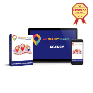 Agency Upgrade to Reseller