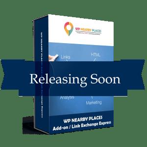 Premium Add-on / Link Exchange Express
