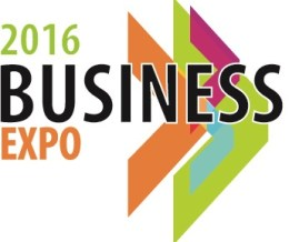 2016 BUSINESS EXPO