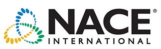 NACE CIP 2