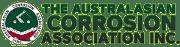 Corrosion Training  Australia