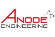 Anode-Engineering-ACA MEMBER