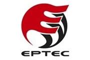 EPTEC