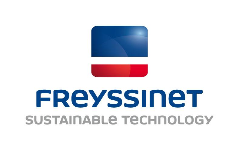 Freyssinet_logo