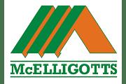 McElligotts Protective Coatings Contractors