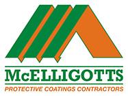 mcelligott_logo