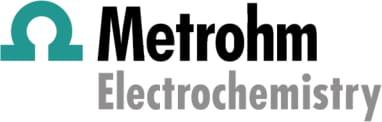 Metrohm_Electrochemistry_logo