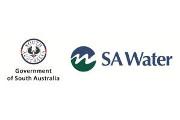 SA Water Corporation
