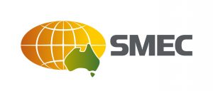 smec_logo