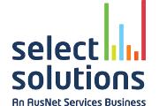 Select Solutions ACA Member
