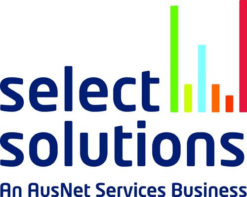 select_logo