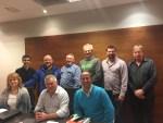 board_meeting