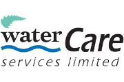 Watercare Services Ltd