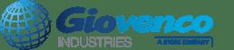 giovenco_logo