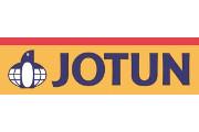 JOTUN AUSTRALIA