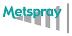 metspray_logo