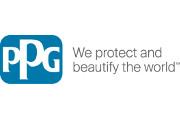 PPG Industries Australia Pty Ltd