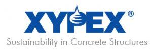 xypez_logo