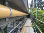 ACA-Feature-Pipeline Protection Advances