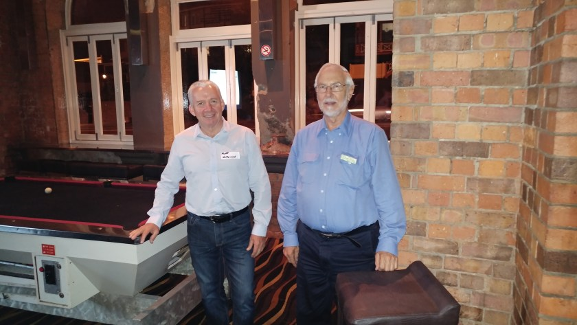 QLD Branch _contractual risk event