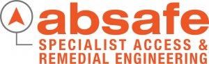 absafe_logo1_2014_ORANGE-JPEg-300x92