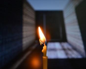 candle_light_in memoriam