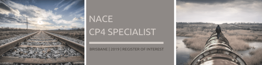 cp4 specialist brisbane 2
